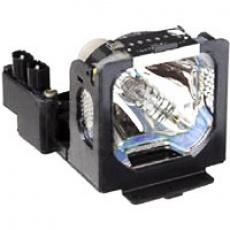 Canon LV-LP15 náhradní lampa do projektoru