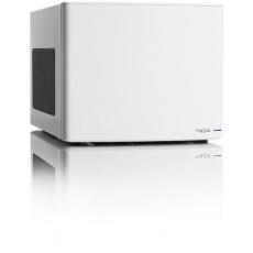 FRACTAL DESIGN skříň Node 304 Mini ITX, white, bez zdroje