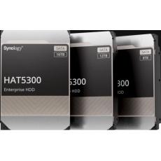 Synology HAT5300-8T (8TB, SATA 6Gb/s)