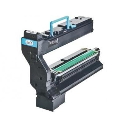 Minolta Toner Cartridge azurová do MC5440/5450 (6k)