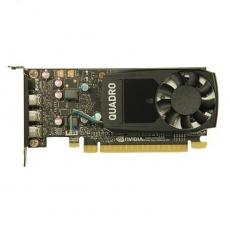 Dell Quadro P400 2GB 3 mDP(Precision 3420)(Customer KIT)