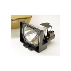 Canon LV-LP07 náhradní lampa do projektoru