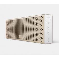 Mi Bluetooth Speaker (Gold)