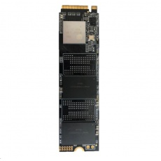 HIKVISION SSD E1000, PCIe Gen 3x4, NVMe, R2300/W1200, 256GB