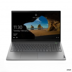 """LENOVO NTB ThinkBook 14s Yoga ITL - i5-1135G7,14"""" FHD IPS touch,8GB,256SSD,TB4,HDMI,W10P,2r carry-in"""