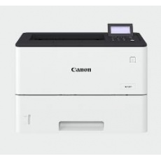 Canon i-SENSYS X 1643P bundle s tonerem