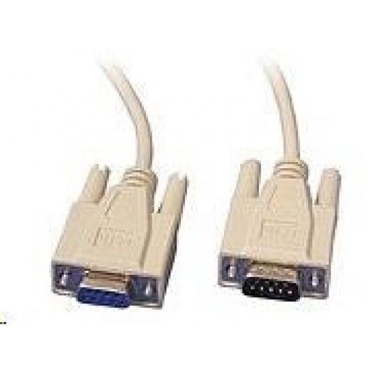 APC UPS Communications Cable Smart Signalling 15' / 4.5m