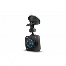 Xblitz Z3 palubní kamera