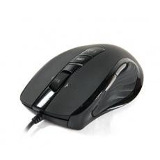 GIGABYTE Myš Mouse M6980X , USB, Laser, up to 5600 DPI