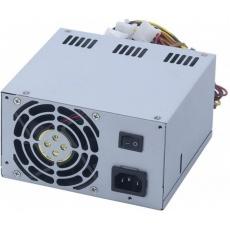 Fortron zdroj 400W FSP400-70PFL (SK) 85+, industrial