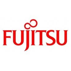 FUJITSU GRAFICKA KARTA NVIDIA Quadro P620 2GB -  4x miniDP - pro W5010