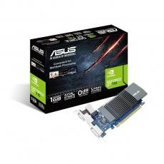 ASUS VGA NVIDIA GT710-SL-1GD5, GT 710, 1GB GDDR5, 1xHDMI, 1xDVI