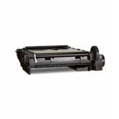 HP Image transfer kit pro HP Color LaserJet 4700, 4730mfp, Q7504A