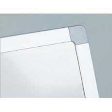 XERTEC tabule projekční -Projekční magnetická tabule 128x201cm, (16:10)