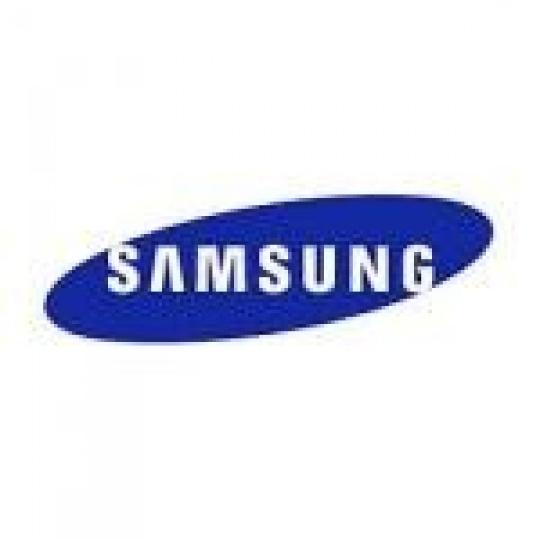 Samsung CLP-C660B High Yield Cyan Toner Cartridge