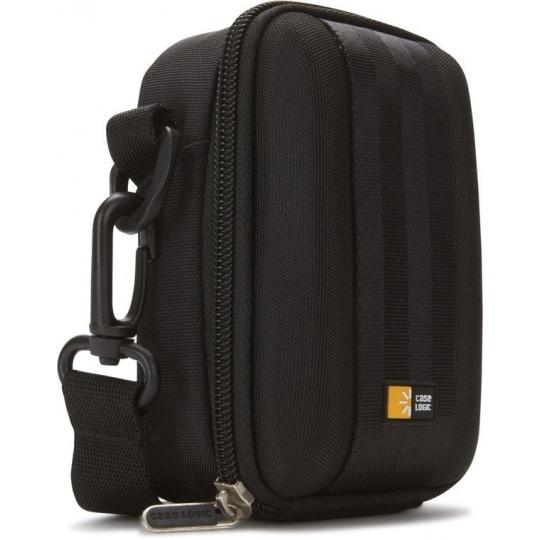 Case Logic pouzdro QPB202K pro videokameru, černá