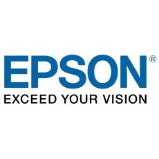 EPSON ELPFT01 - Finger Touch Unit