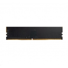 DIMM DDR4 8GB 2666MHz CL19 HIKVISION