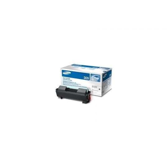 Samsung MLT-D309L H-Yield Blk Toner C