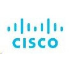 Cisco CP-8800-V-KEM-3PC expanzní modul pro 8865