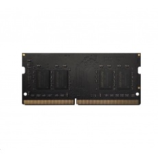 SODIMM DDR4 8GB 2666MHz CL19 HIKVISION