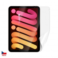 Screenshield fólie na displej pro APPLE iPad mini 6th 8.3 (2021) Wi-Fi
