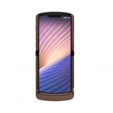 Motorola Razr 5G, 8GB/256GB, Blush Gold