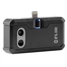 Termokamera FLIR ONE PRO LT Android USB-C 435-0013-03, 80 x 60 pix