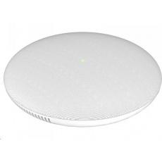 Grandstream GSC3505 [SIP reproduktor, 1x 100Mbps, PoE, výkon 8W, WiFi, Bluetooth]