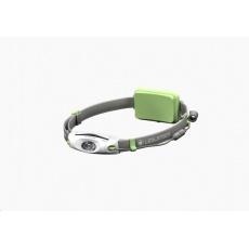 LEDLENSER čelovka NEO 6R - zelená - Blister
