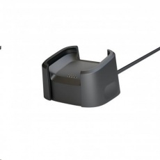 Fitbit Versa Retail Charging Cable