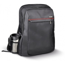 SPEED LINK brašna NTB 16,4''/41,6cm ESCUDO Notebook Backpack