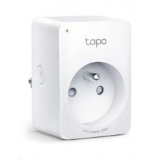 TP-Link Tapo P110(1-pack) [Mini chytrá Wi-fi zásuvka]