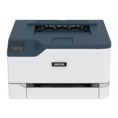 Xerox C230V_DNI, barevná laser. tiskárna, A4,C230 A4 22ppm WiFi Duplex