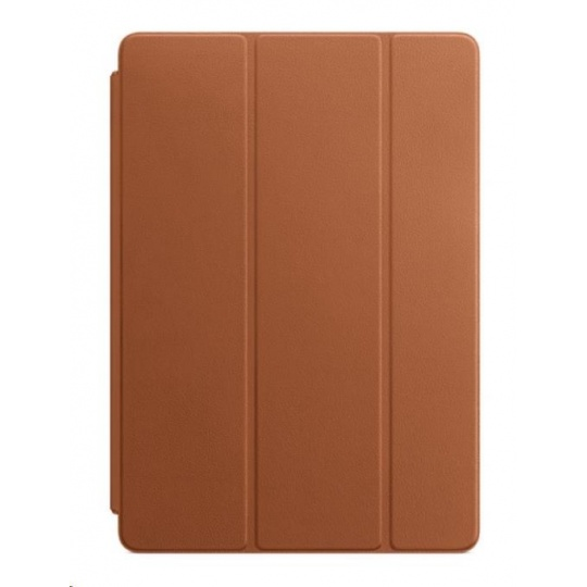 APPLE Leather Smart Cover for iPad Pro 10.5'' - Saddle Brown