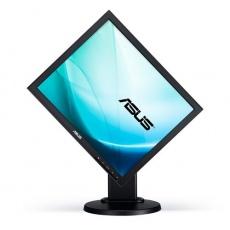 """ASUS LCD 19"""" VB199TL 1280x1024, 5ms, 250cd, DVI, VGA, repro, pivot, Vesa 100x100"""