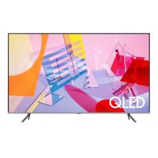 "SAMSUNG  QE65Q67A  65"" QLED 4K TV 3840x2160"