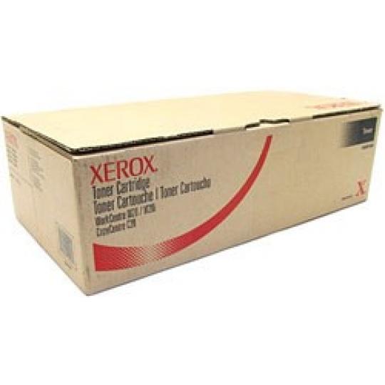 Xerox Toner Black pro M20/M20i (8.000 str)