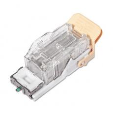 Xerox Staple Cartridge pro AltaLink C80xx, VersaLink C70xx/B70xx/B6xx, WorkCentre 78xx/79xx/72xx (5000 sponek)