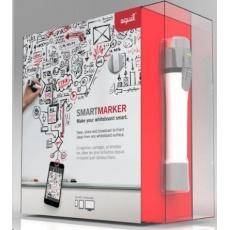 eBeam SmartMarker