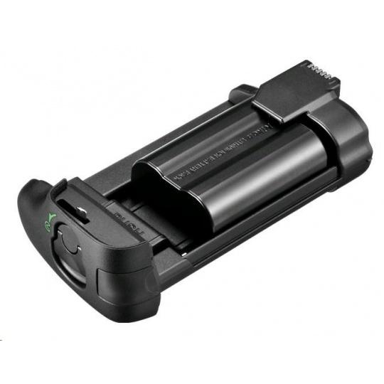 NIKON MS-D14EN držák Li-Ion baterií pro MB-D14