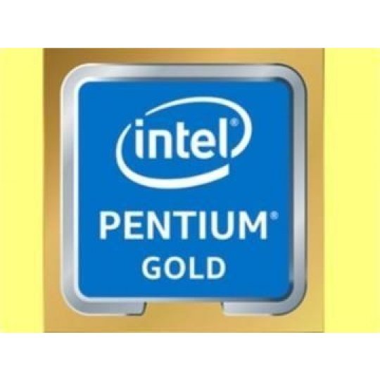 CPU INTEL Pentium Dual Core G6500 4,10GHz 4MB L3 LGA1200, tray (bez chladiče)