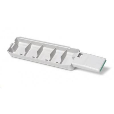 Xerox odpadní nádobka pro Phaser 8500/8550/8560/8570/8870/8580/8880