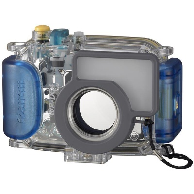 Canon WP-DC4 pouzdro vodotěsné