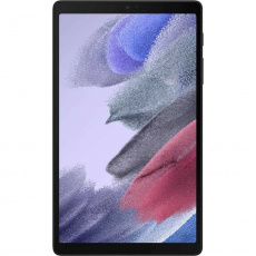 "Samsung Galaxy Tab A7 Lite, 8,7"", 32GB, LTE, šedá"