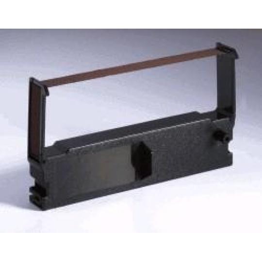 ARMOR páska pro EPSON ERC 32 černá