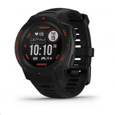 Garmin sportovní hodinky Instinct eSports Edition Optic