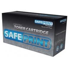 SAFEPRINT kompatibilní toner Canon FX-7   7621A002   Black   5000str