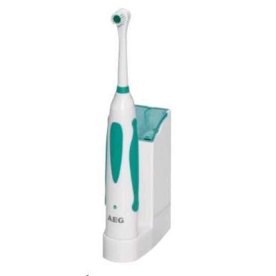AEG EZ 5623 elektrický zubní kartáček
