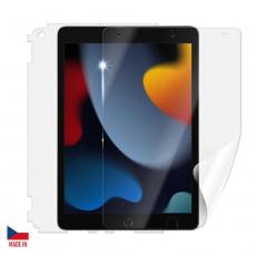 Screenshield fólie na celé tělo pro APPLE iPad 9 10.2 (2021) Wi-Fi